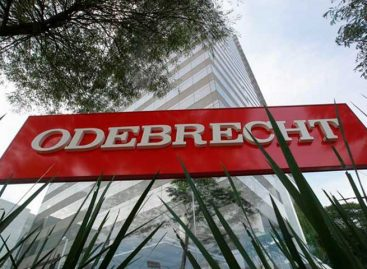 Odebrecht podría declarar su «quiebra» si no logra acuerdo de recuperación