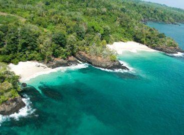 Isla de San José quedó libre de armas químicas