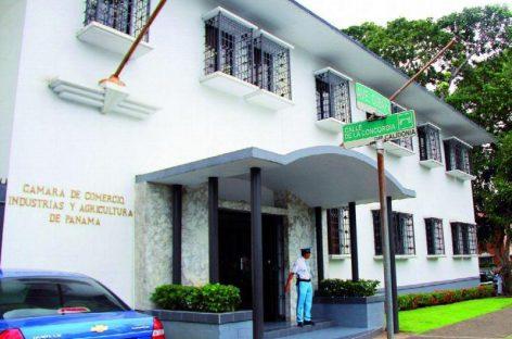 Cámara de Comercio satisfecha con resultados de la JMJ