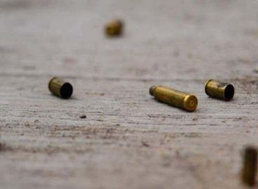 Asesinaron a camarógrafo en Honduras que denunció amenazas