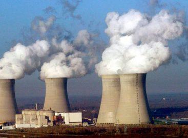 Corea del Sur terminará de construir dos polémicos reactores nucleares