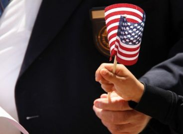 Estados Unidos se retira de la Unesco por necesidad de reforma y tendencia anti-Israel