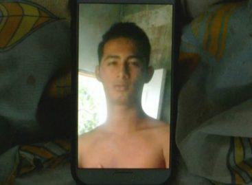 Reportan desaparición de adolescente de 16 años en Chiriquí