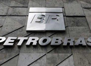 Nueva operación contra el pago de sobornos en Petrobras dejó dos detenidos