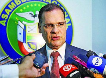 PRD rechaza expulsión del sandinismo nicaragüense de la Internacional Socialista (aunque el mundo cuestiona a Ortega)