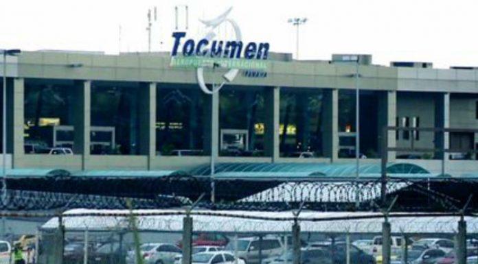 Tocumen