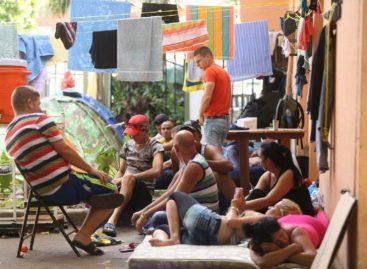 Cubanos pagan hasta 47.000$ por cruzar ilegalmente por frontera de Panamá