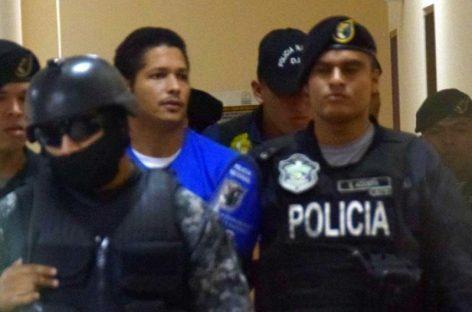 Se cumple una semana de la evasión de Ventura Ceballos: Las autoridades no han podido recapturarlo