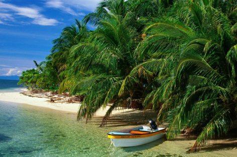 Cámara de Comercio: Sector Turismo ha perdido cerca de 25.000 empleos en últimos dos años