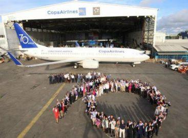 Lo que dijo Copa Airlines sobre denuncias de despido de sus trabajadores