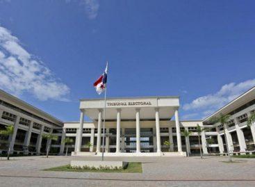 Tribunal Electoral instala nueva oficina de igualdad de género