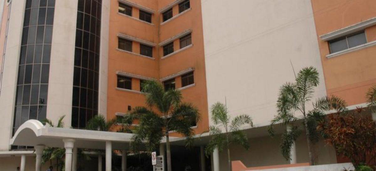 55 panameños con problemas de cadera y rodilla serán beneficiados con Operación Walk