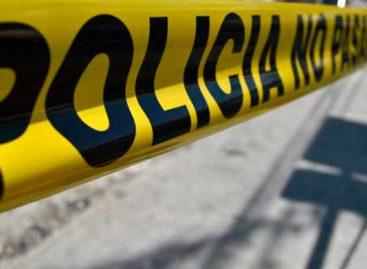 Al menos 16 personas murieron tras accidente en México