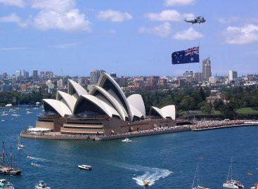 Arrestaron en Australia a sospechoso que prepararía atentado en Nochevieja