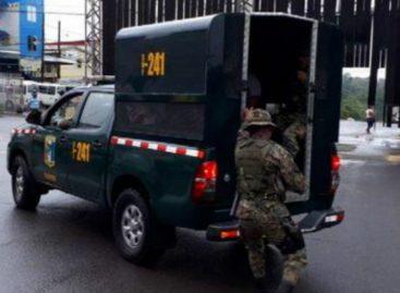 Menor secuestrado en Bocas del Toro fue rescatado en Costa Rica