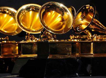 Jay-Z, Lamar y Bruno Mars lideran nominaciones a los Grammy