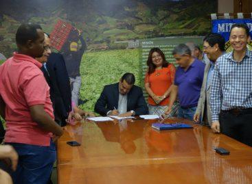 Trabajadores de Copa Airlines alcanzaron acuerdo sobre convención colectiva