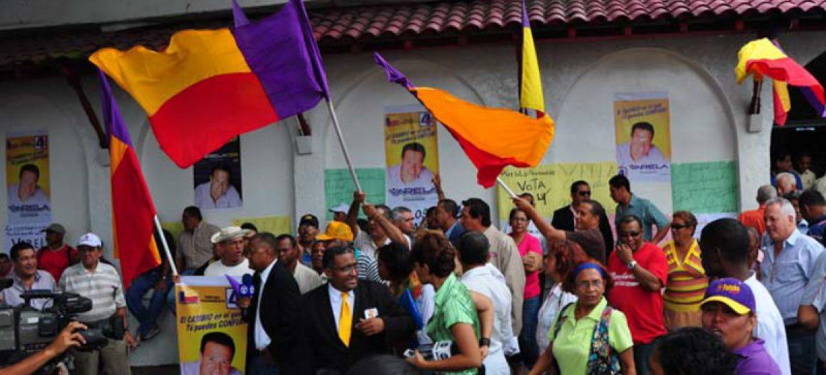 Partido Panameñista le lanza a Nito Cortizo y al PRD
