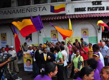 Revelan detalles sobre las donaciones de Odrebrecht a Partido Panameñista
