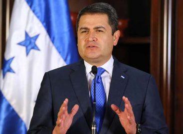 "Honduras exigirá ""visa consultada"" a venezolanos"