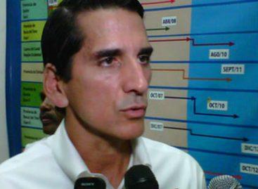 Roux tras violencia en Colón: Se necesita diálogo y acciones concretas