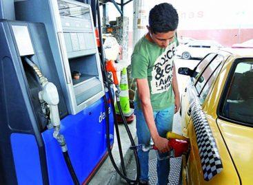 El diesel fue el combustible más consumido en Panamá en 2017
