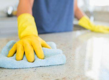 Salario mínimo de trabajadores domésticos aumentará B/.25.00 desde enero