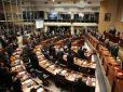 Denuncian a 5 diputados por uso irregular de planillas de la AN