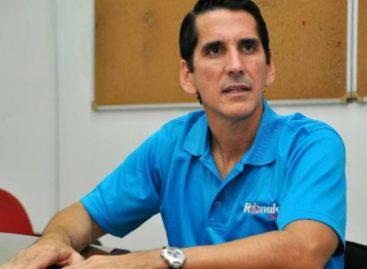 El mensaje de Rómulo Roux a los panameños por la Semana Mayor