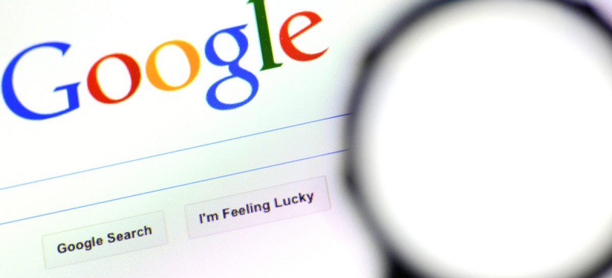 Esto fue lo más buscado por los panameños en Google en 2017