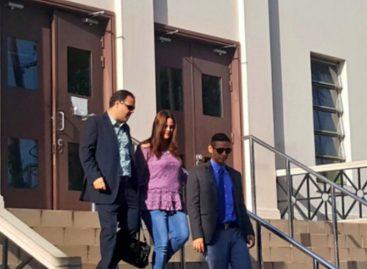 Suspendida otra vez audiencia por caso Financial Pacific
