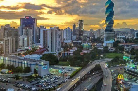 Panamá coloca 2.500 millones en bonos para afrontar gastos de Covid-19