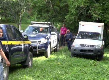 Pasó en Coclé: Mató a su hermano en medio de una borrachera