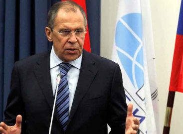 Rusia acusa a EEUU de manipular reducción de armas nucleares en START III