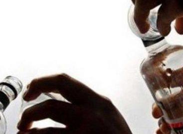 Cinco muertos en Dominicana y cuatro en Haití por bebida adulterada