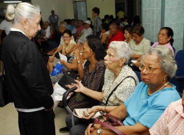 CSS pagará el bono navideño a los jubilados y pensionados desde el 20 de diciembre