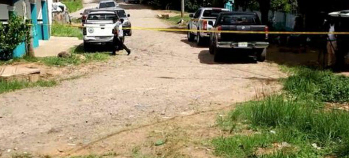 MP investiga homicidio de una niña en La Chorrera