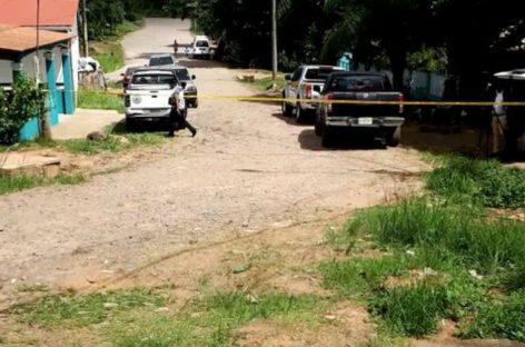 El 29 de noviembre se inicia juicio oral por violación y homicidio de niña en La Chorrera