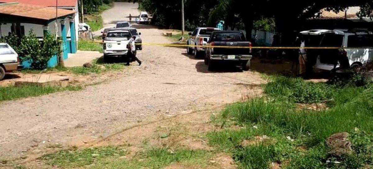 Encuentran cuerpo de niña desaparecida en La Chorrera