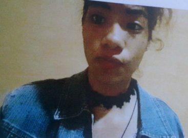 Localizan a joven que había sido reportada como desaparecida en Chiriquí
