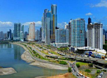 Cepal mantiene proyección de crecimiento económico en Panamá