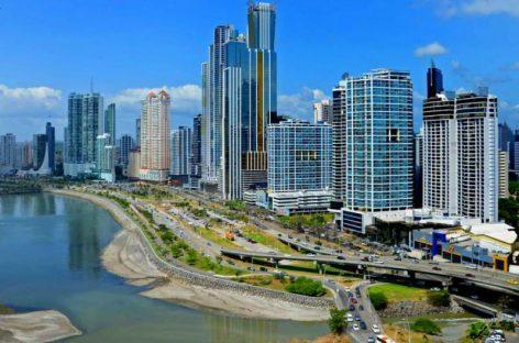 Panamá será el país latinoamericano que más crecerá en 2018 según Cepal