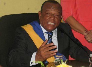 Interponen denuncia contra el alcalde de Arraiján