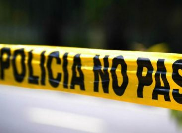 A golpes mataron a mujer de 50 años en Boquete