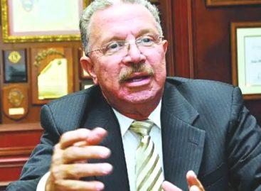 Le niegan la entrada al país a presidente de la empresa Panamá NG Power