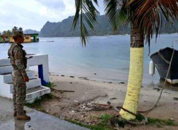 Asamblea destina 11 millones de dólares para rehabilitar proyectos turísticos