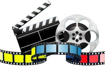 Aumenta la asistencia de los panameños a los cines en 2017