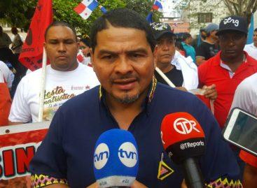 Saúl Méndez defiende a Genaro López tras causar choque por andar borracho