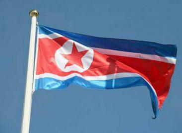Corea del Norte aceptó reabrir la línea de comunicación con Corea del Sur