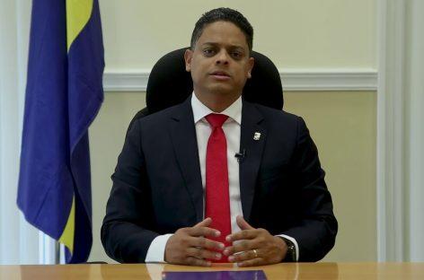 Curazao lamentó cierre de fronteras unilateral de Venezuela